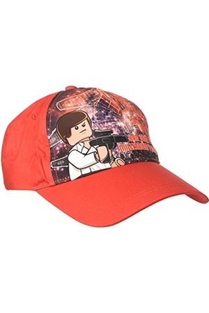 LEGO Wear Wear Star Wars M-72540-KAPPE