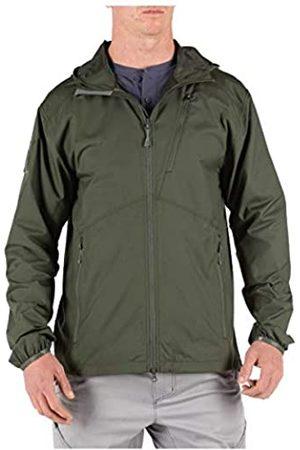 5.11 Tactical Series 511-48339 Abrigo de Vestir, Hombre