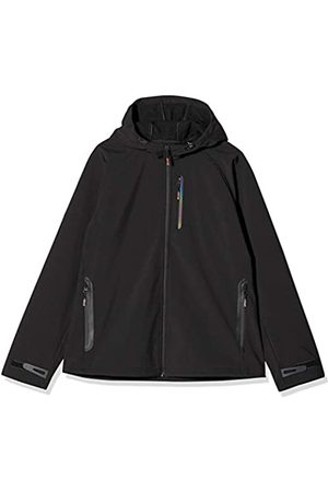 Superdry Hooded Stretch Softshell Jacket Chaqueta