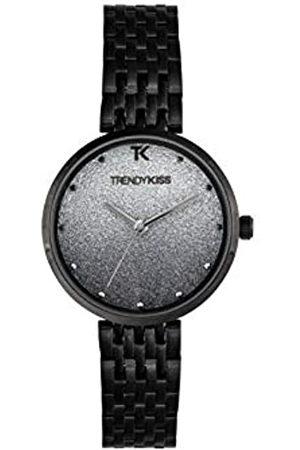 Trendy Kiss Reloj Informal TM10128-02