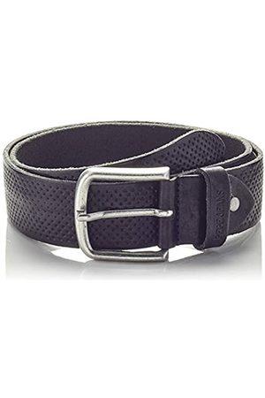 Pepe Jeans Moor Belt Cinturón