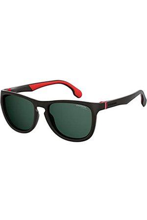 Carrera 5050/S Gafas de Sol