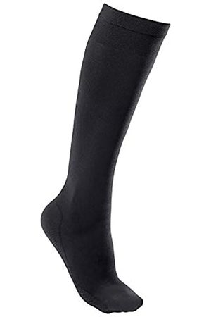 Samsonite Global Travel Accessories - Compression Socks Small/Medium Bolsa para Calcetines 50 Centimeters 1
