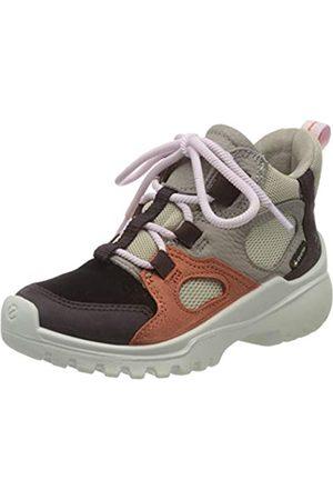 Ecco XPERFECTION, Zapatillas para Niñas