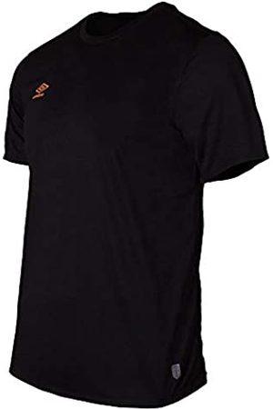 Umbro 65320u Camiseta Deportiva, Hombre