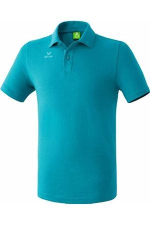Erima Poloshirt Teamsport - Polo para niña