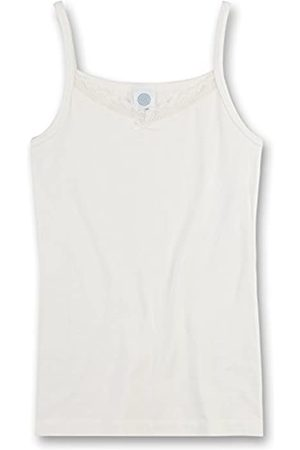Sanetta 344653 Camiseta de Tirantes