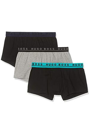 HUGO BOSS Trunk 3p Co/El Bóxer