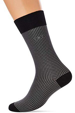 Hom Socks Calcetines de vestir