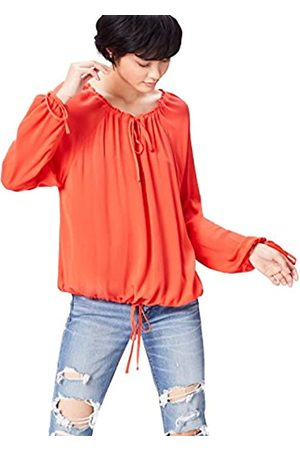 FIND Oversized Blusa para Mujer