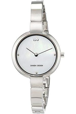 Danish Design Reloj - - para Mujer - 3324608