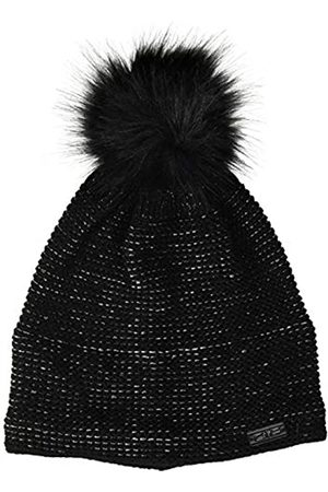 CMP Mütze 5505011 Gorro, Mujer