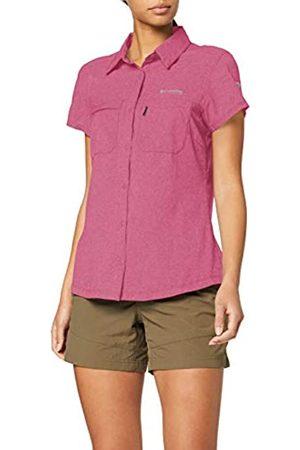 Columbia Irico - Camisa para Mujer, Mujer, 1653811