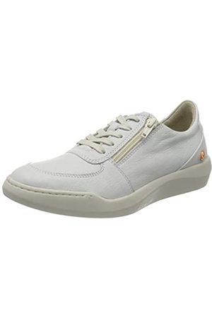 softinos Blai573sof, Zapatillas para Mujer, ( 007)