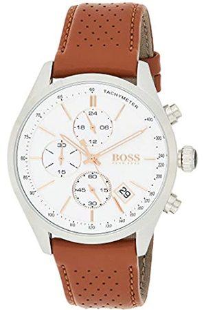 HUGO BOSS Reloj para hombre 1513475.