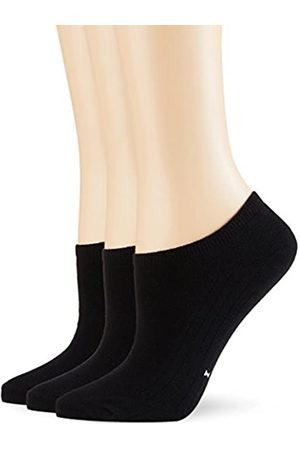 Pompea Mujer Ropa - Cotton Calcetines cortos