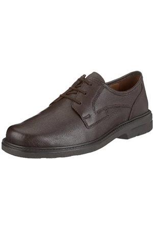 Sioux Mathias, Zapatos de Cordones Derby para Hombre