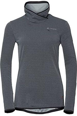 Vaude Women 's miskanti LS – Camiseta, Mujer, 411126780380