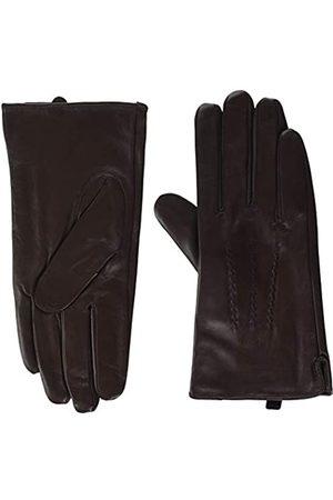 Snugrugs Premium Soft Leather Glove Guantes