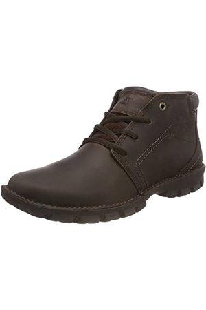 Zapatos de seguridad para hombre Cat Moor St
