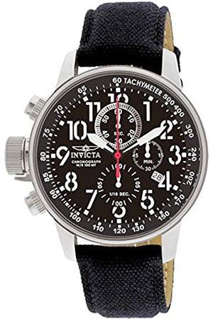 Invicta 1512 I-Force Reloj para Hombre acero inoxidable Cuarzo Esfera