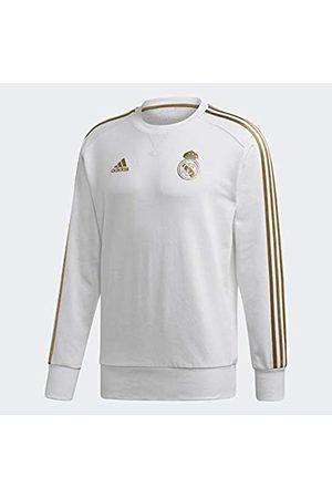 adidas Real Madrid Swt Sudadera, Hombre