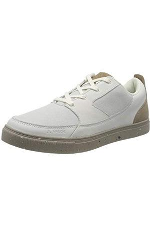 Vaude Men's Ubn Redmont, Zapatos de Low Rise Senderismo para Hombre, (Offwhite 522)