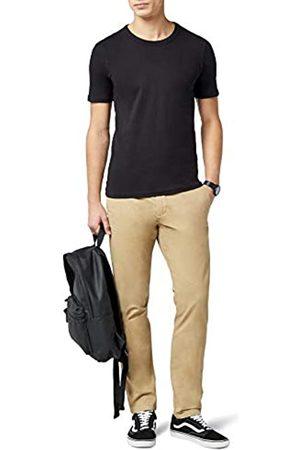 Stedman Apparel Morgan (Crew Neck)/ST9020 Premium Camiseta L para Hombre