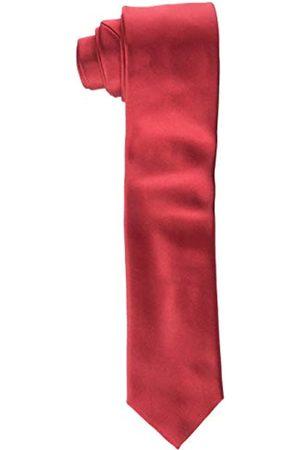 HUGO BOSS Tie Cm 6 Corbata