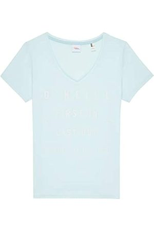 O'Neill LW First In Last out Camiseta Manga Corta, Mujer