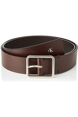 Calvin Klein Ckj Uniform Workman Belt 35mm Cinturón