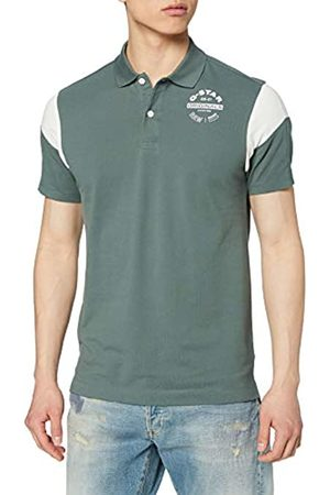 G-Star Sport Short Sleeve Polo