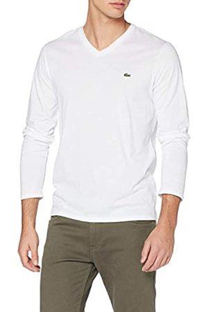 Lacoste TH6711 Camiseta