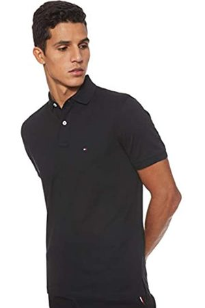 Tommy Hilfiger Core Tommy Regular Polo