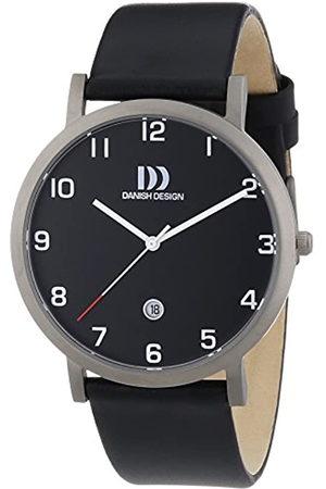 Danish Design 2893-1