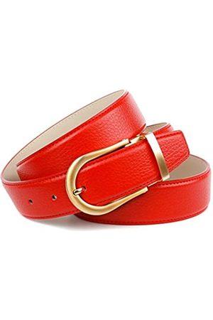 Anthoni Crown 4fgt60 Cinturón