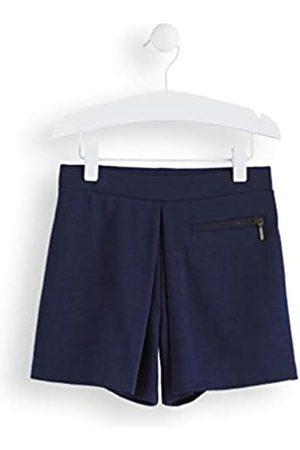 RED WAGON Zip Detail, Pantalones Cortos para Niñas