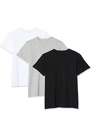 Build Your Brand Merch T-Shirt 3-Pack Camiseta