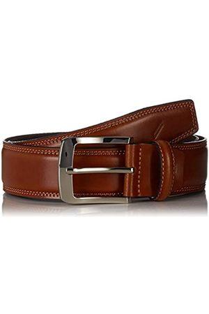 Daniel Hechter Belt Cinturón 80 para Hombre