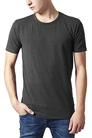 Urban classics Fitted Stretch tee Camiseta