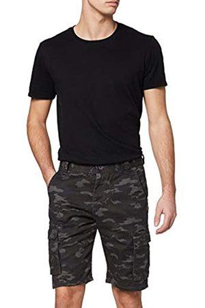 Kruze Jeans Kzs116 Ven Pantalones Cortos Cargo
