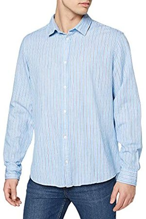 Casual Friday Shirt Cfanton Camisa