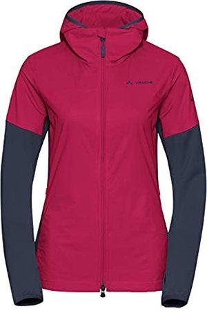 Vaude Women's Scopi Syn Alpha Jacket Chaqueta, Mujer