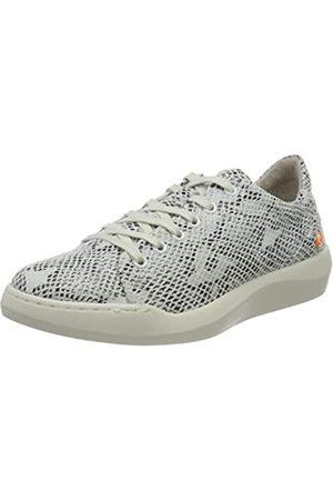 softinos Baukii579sof, Zapatillas para Mujer, Marfil ( 012)