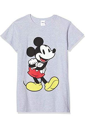Disney Micky Mouse Classic Mickey Camiseta