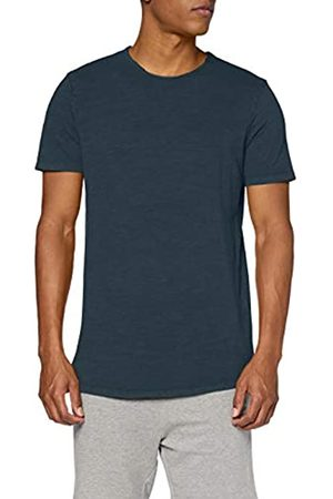 Jack & Jones JJEASHER tee O-Neck SS Noos Camiseta