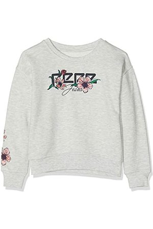 Pepe Jeans Belle Pg580920 Sudadera