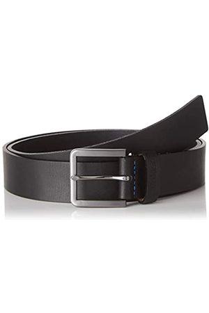Calvin Klein 35mm Essential Plus Belt Cinturón