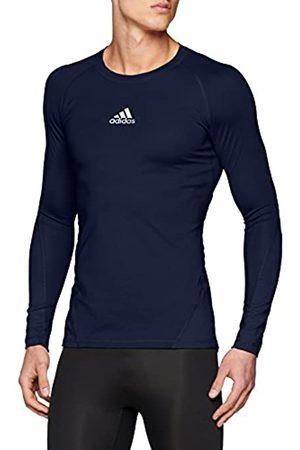 adidas Ask SPRT Lst M Long Sleeved T-Shirt