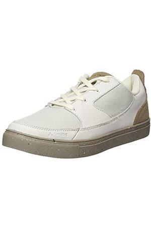 Vaude Women's Ubn Redmont, Zapatos de Low Rise Senderismo para Mujer, (Offwhite 522)